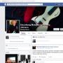 Victoria facebook