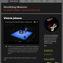 victoria desktop