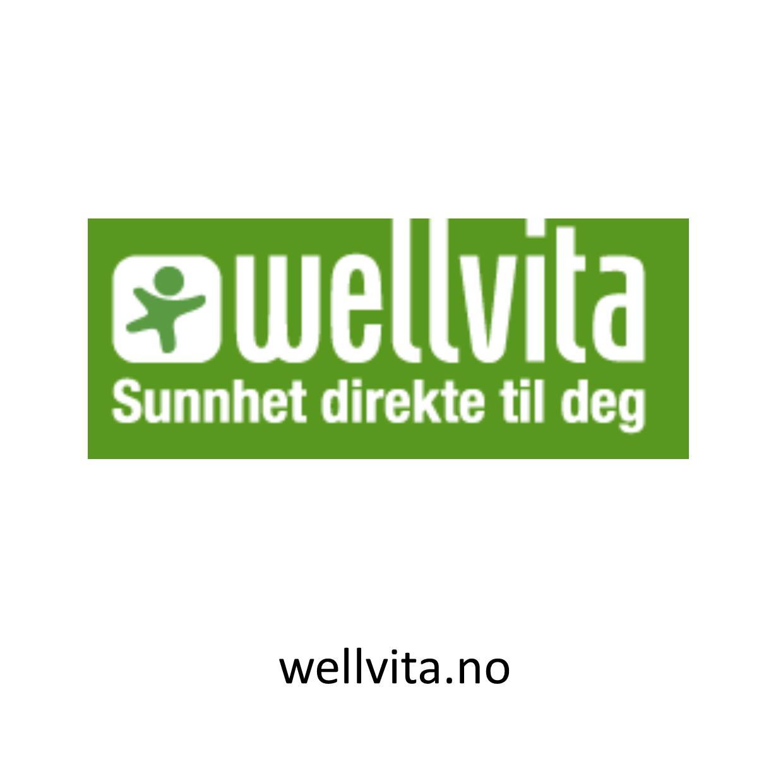 Wellvita